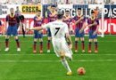 Pro Evolution Soccer PES 2015 picture1