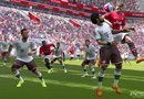 Pro Evolution Soccer PES 2015 picture2