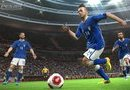 Pro Evolution Soccer PES 2015 picture8