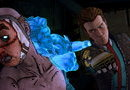 Tales from the Borderlands picture19