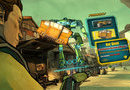 Tales from the Borderlands picture2
