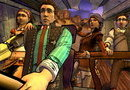 Tales from the Borderlands picture20