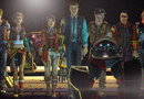 Tales from the Borderlands picture22
