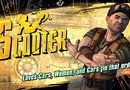 Tales from the Borderlands picture25
