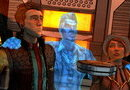Tales from the Borderlands picture4