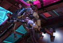 Tales from the Borderlands picture6