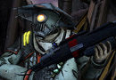 Tales from the Borderlands picture7