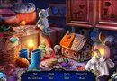 Christmas Stories: Hans Christian Andersen's Tin Soldier Collector's Edition picture6