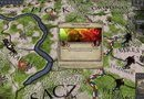 Crusader Kings II - Way of Life picture1