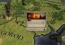 Crusader Kings II - Way of Life picture3