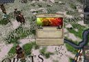 Crusader Kings II - Way of Life picture5