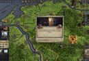 Crusader Kings II - Way of Life picture7