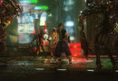 Final Fantasy XIII-2 picture17