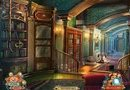 Hidden Expedition: Smithsonian Castle Collector's Edition picture12