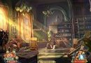 Hidden Expedition: Smithsonian Castle Collector's Edition picture13