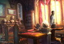 Hidden Expedition: Smithsonian Castle Collector's Edition picture18