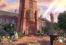 Hidden Expedition: Smithsonian Castle Collector's Edition picture2