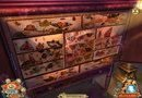 Hidden Expedition: Smithsonian Castle Collector's Edition picture5