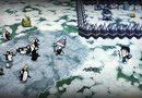 Don't Starve Together picture3