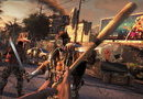 Dying Light picture10