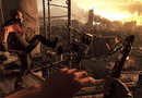 Dying Light picture2