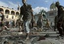 Dying Light picture21