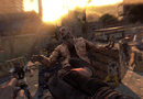 Dying Light picture23