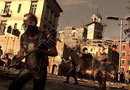 Dying Light picture3