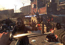 Dying Light picture8