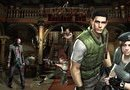 Resident Evil HD Remaster picture17