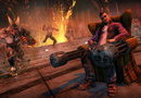 Saints Row: Gat out of Hell picture1