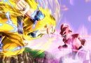 Dragon Ball XenoVerse picture1