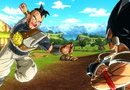 Dragon Ball XenoVerse picture12