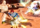 Dragon Ball XenoVerse picture17