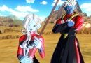 Dragon Ball XenoVerse picture20