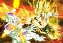 Dragon Ball XenoVerse picture3