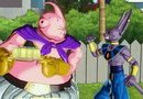 Dragon Ball XenoVerse picture8