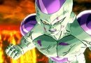 Dragon Ball XenoVerse picture9