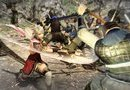 Dynasty Warriors 8: Empires picture1