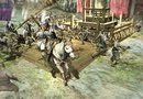 Dynasty Warriors 8: Empires picture10