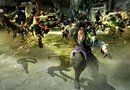 Dynasty Warriors 8: Empires picture11
