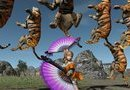 Dynasty Warriors 8: Empires picture15