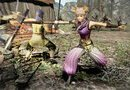 Dynasty Warriors 8: Empires picture17
