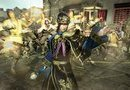 Dynasty Warriors 8: Empires picture2