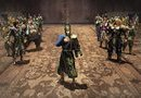 Dynasty Warriors 8: Empires picture29