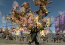 Dynasty Warriors 8: Empires picture30