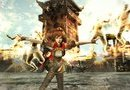Dynasty Warriors 8: Empires picture4