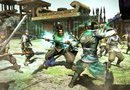 Dynasty Warriors 8: Empires picture5