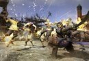 Dynasty Warriors 8: Empires picture7
