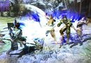 Dynasty Warriors 8: Empires picture9
